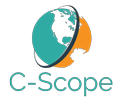 c-scope-logo-web